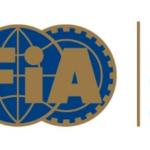 FIA, AIT, Customs, Travel documentation, border control