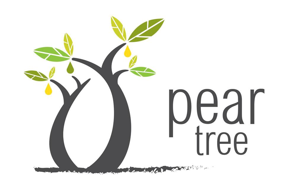 Pear Tree Bistro