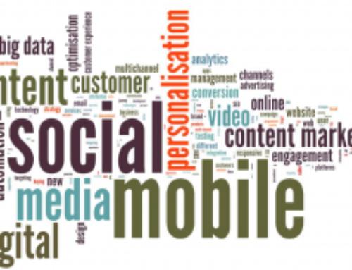 Hangklip Coast entrepreneurs tackle online marketing and social media