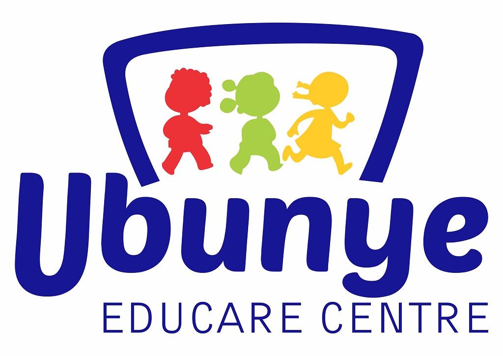 Ubunye Educare Centre