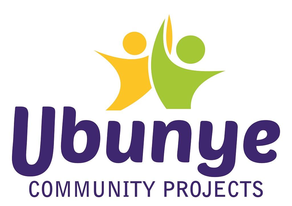 Ubunye Community Projects