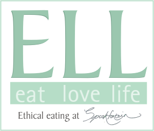 ELL Ethical Eatery