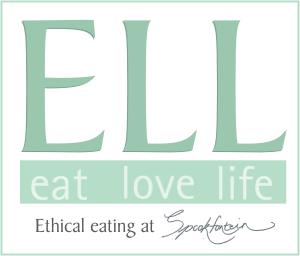 ELL Ethical Eatery